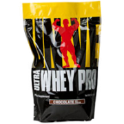 Ultra Whey Pro 2993 g - Universal Nutrition