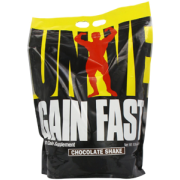 Real Gains 3110 g - Universal Nutrition