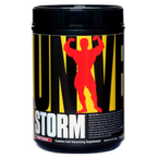 Storm 826 g - Universal Nutrition