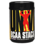 BCAA Stack 1000 g - Universal Nutrition