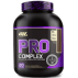 Optimum Nutrition Pro complex Pro Series 1520 g