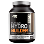 Platinum Hydrobuilder 2000 g - Optimum Nutrition