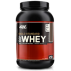 Optimum Nutrition 100% Whey Gold Standard Protein 908 g