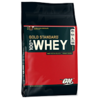 100% Whey Gold 4540 g  - Optimum Nutrition