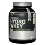 Optimum Nutrition Platinum Hydrowhey 1590 g