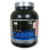 Optimum Nutrition Platinum Tri-celle Casein 1025 g